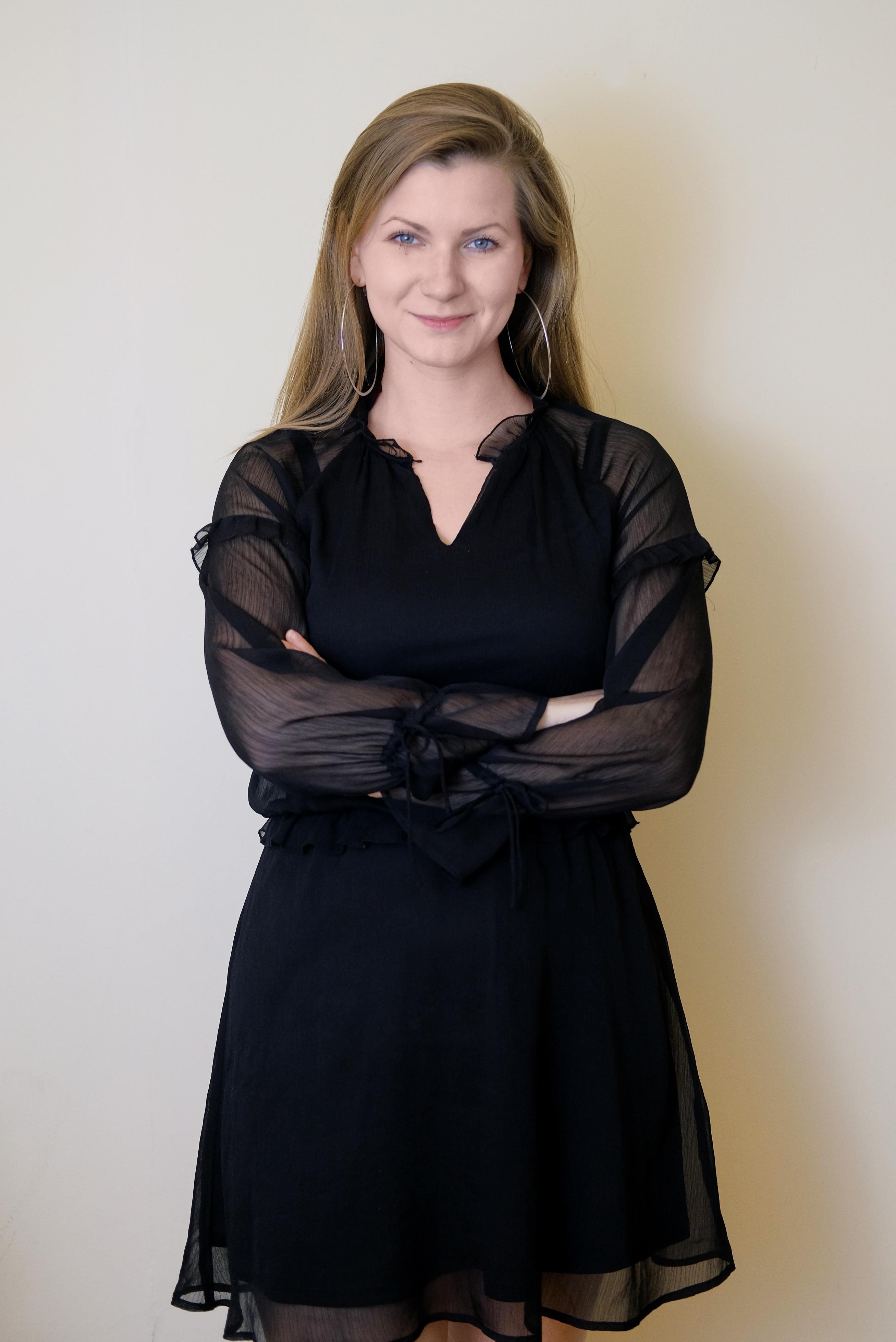 Judyta Wenda